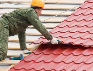 Metal-Roof-Replacement-in-Dahlonega-GA