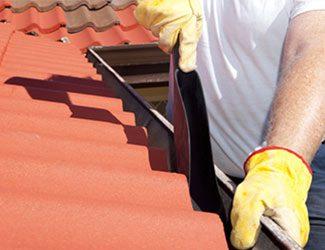 Tile-Roof-Replacement-in-Dahlonega-GA