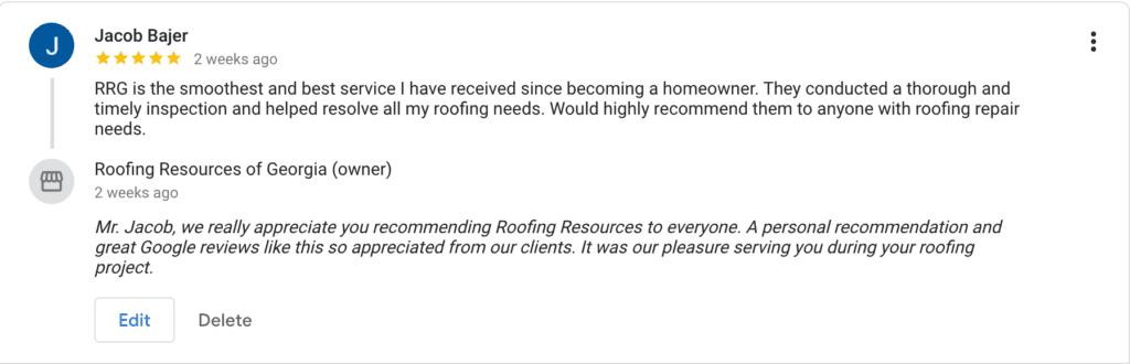 roofing-contractor-in-Murphy-NC