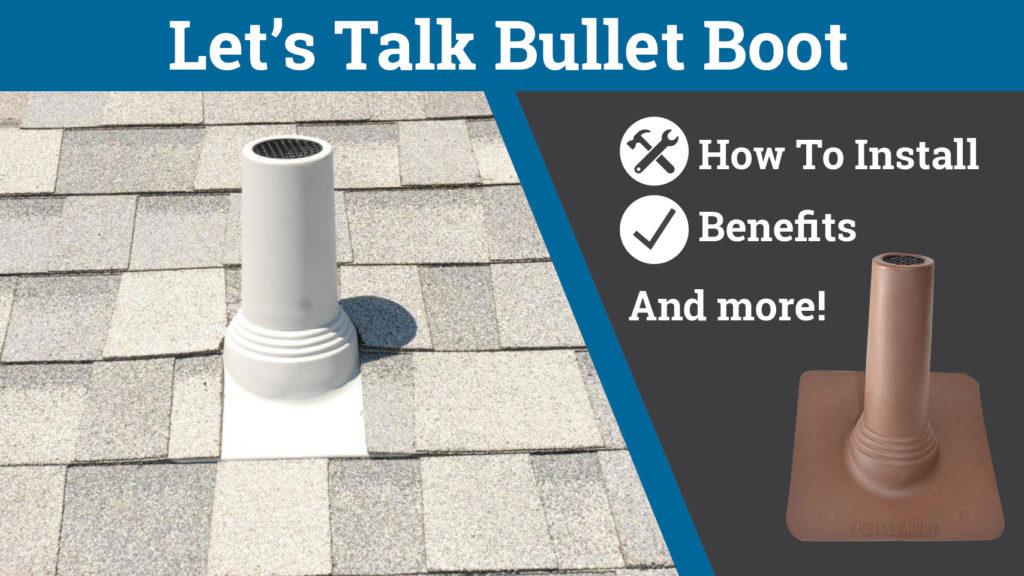 Roof-repair-in-Dahlonega-GA-Plumbing-Pipe-Boot-Repair